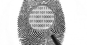 digital_fingerprint580-300x156